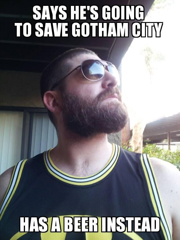 batman-josh-beer