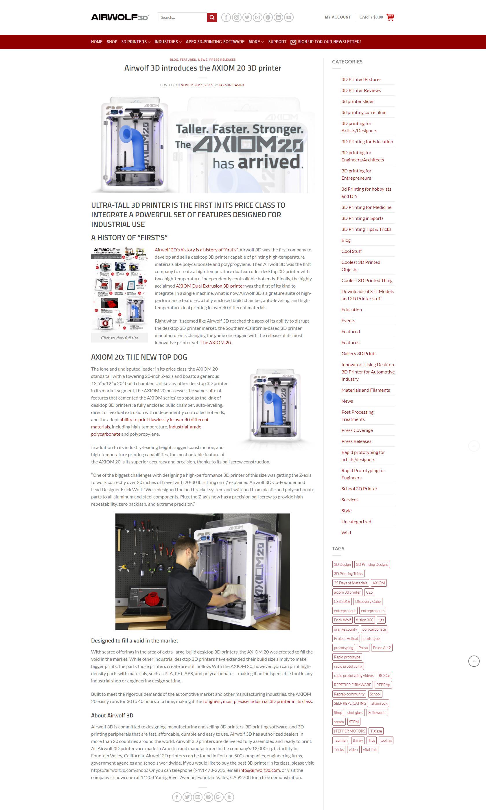 blog-axiom-20-jpg