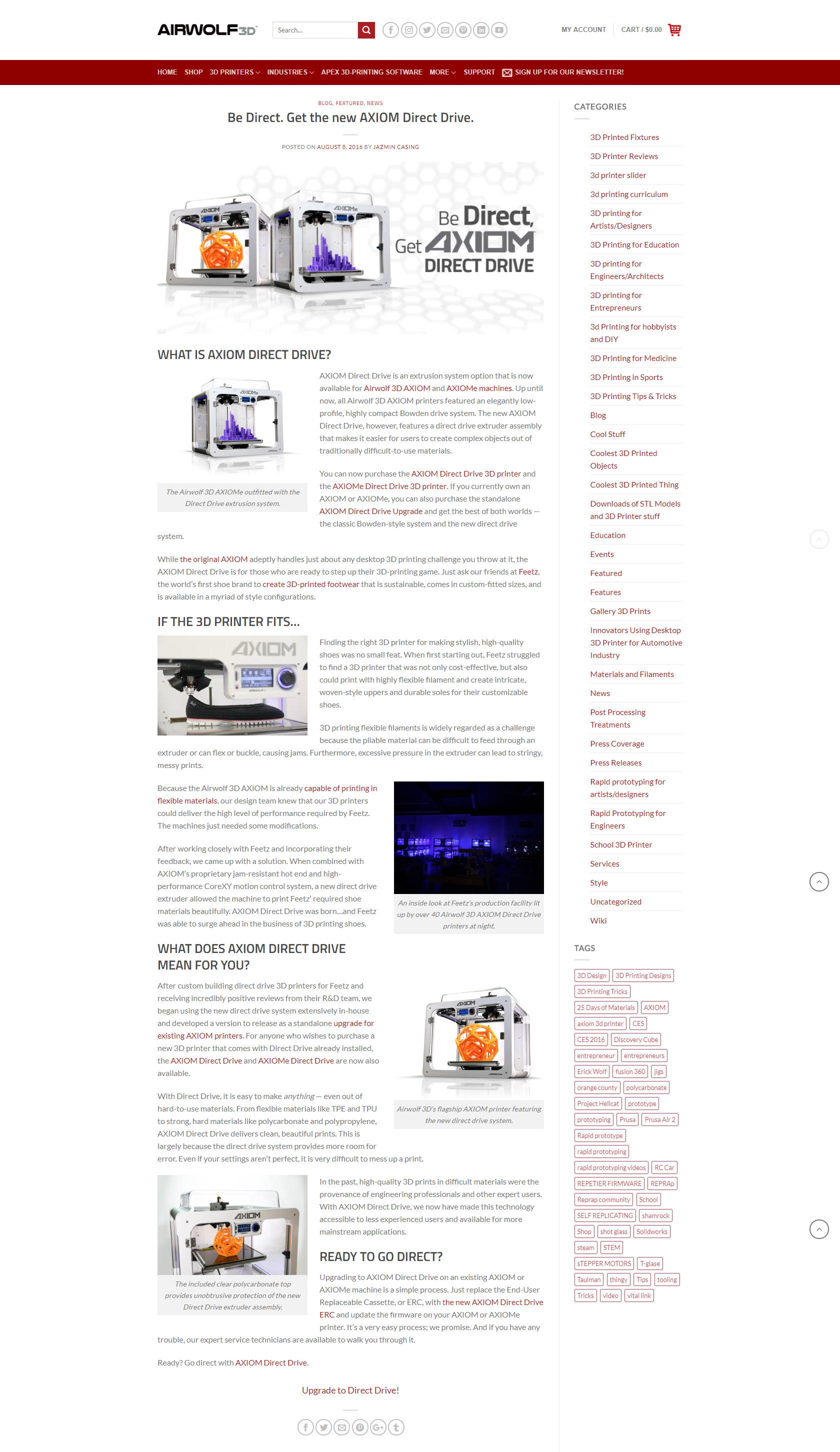 blog-axiom-dd-jpg