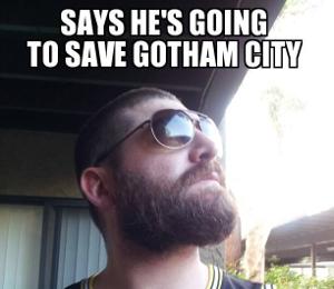 portfeat-batman
