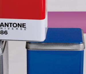 portfeat-pantone-02