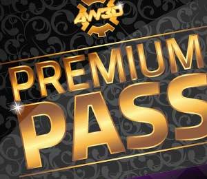 portfeat-premium-pass